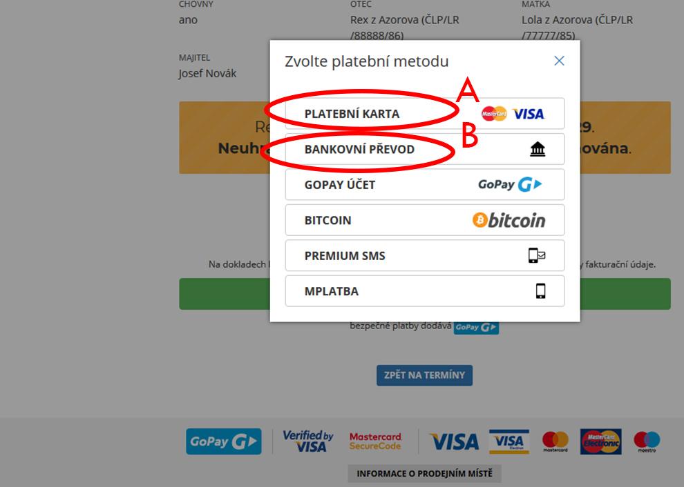 platebni_brana